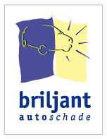 Briljant Autoschade